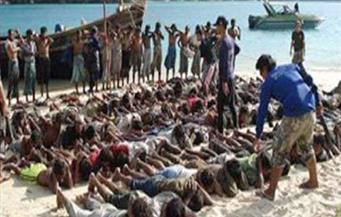 مرصد الإسلاموفوبيا يشيد بموافقة الأمم المتحدة إرسال بعثة تقصى حقائق فى جرائم ضد الروهينجا المسلمة بميانمار