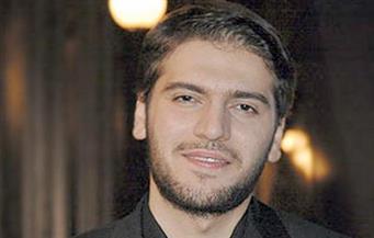 """حفل للفنان سامي يوسف على قناة """"مزيكا"""" في الاحتفال بليلة القدر"""