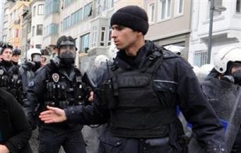 مصرفيون أتراك يتهمون أنقرة بفصلهم ضمن حملة تصفية الخصوم