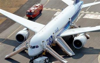 مجلس النواب الأمريكي يوافق على مشروع قانون لتحسين أمن المطارات