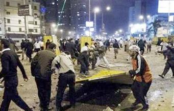 """في ذكرى ثورة 30 يونيو .. """"خطايا الإخوان العشر"""" التي أطاحت بحكم المعزول وجماعته"""