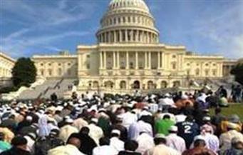 الحكم بسجن رجل بتهمة تشويه مركز إسلامي في ميزوري
