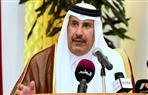 """""""النقض"""" تكلف النائب العام بالتحقيق من دور حمد بن جاسم بـ""""التخابر مع قطر"""""""