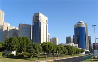 إغلاق المواقع الثقافية والسياحية في أبوظبي حتى نهاية مارس الجاري
