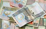 قرار جمهوري بالموافقة على اتفاقية قرض كويتي بقيمة ٢٩ مليون دينار