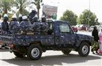 السودان يعلن حالة الطوارئ في شرق البلاد جراء اشتباكات قبلية