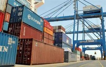 """""""قطاع الأعمال"""" تطلق خدمات النقل واللوجستيات لدعم منظومة التجارة الخارجية والبداية بشرق إفريقيا"""