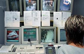 """""""دير شبيجل"""": الاستخبارات الألمانية تجسست على """"بي بي سي"""" وصحفيين أجانب"""