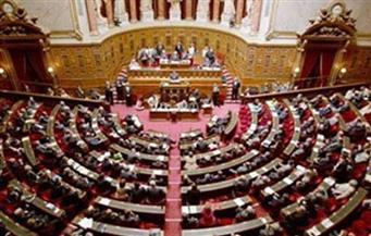 البرلمان الفرنسي يصوت على اتفاقية التجارة الحرة بين الاتحاد الأوروبي وكندا