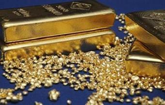 """""""باقي"""": ركود في سوق الذهب بسبب غلاء أسعاره.. وعيار 14 لم يلقى قبولًا"""