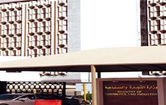 محمد كمال: مسابقة التغطية الصحفية لقضايا التعليم الفني حققت نتائج مبهرة