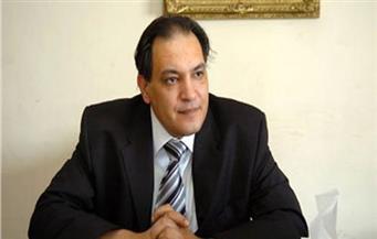 «أبو سعدة»: المرأة رقم 1 في المشاركة بالانتخابات واللجان التزمت بالإجراءات الاحترازية