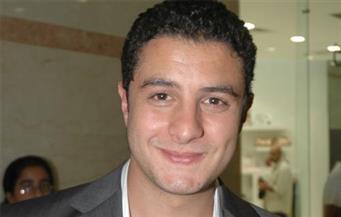 أحمد الفيشاوى يتسبب في أزمة بين نقابة المهن التمثيلية وغرفة صناعة السينما