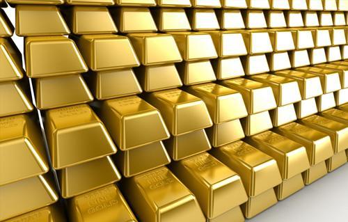 أسعار الذهب اليوم الثلاثاء 26-6-2018 في السوق المحلية -