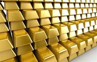 تراجع حاد لأسعار الذهب لليوم الثاني على التوالي