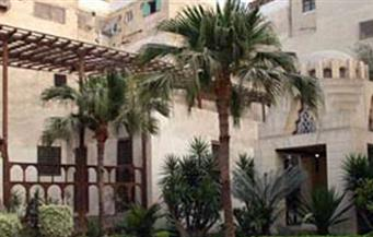 الموسيقى العربية تحتفل بالمولد النبوي في بيت السحيمي الإثنين المقبل