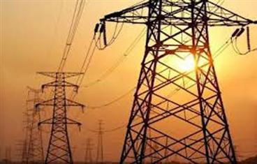 تشكيل لجنة من  كهرباء قنا  بسبب انقطاع التيار لمدة 15 ساعة في قرية  فاو  بدشنا -