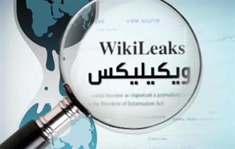 نقل الجندية التي سربت معلومات إلى ويكيليكس للمستشفى