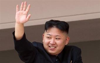 طوكيو وواشنطن تتفقان على التعاون لفرض عقوبات دولية ضد بيونج يانج