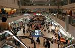 مطار دبي الأكثر ازدحاما بالمسافرين الدوليين في العالم رغم تباطؤ النمو