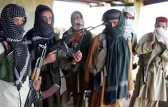 القوات التونسية تقتل مساعدا كبيرا لزعيم القاعدة في المغرب الإسلامي