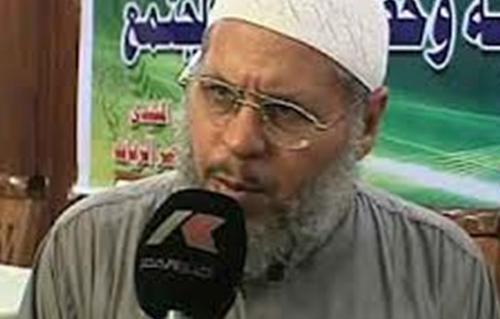 http://gate.ahram.org.eg/Media/News/2013/5/1/2013-635030201711907791-190_main.jpg