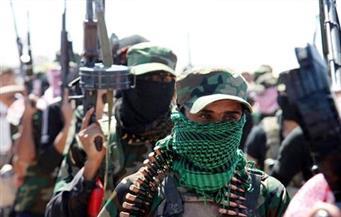 """العفو الدولية: القوات الكردية في """"كركوك"""" تمارس التهجير القسري ضد العراقيين العرب"""