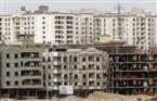 غرفة التطوير العقاري تنفي علاقتها بتحديد أسعار المشروعات العقارية