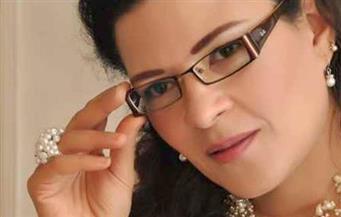 """تأجيل استئناف مقيم دعوى ازدراء الأديان ضد """" ناعوت"""" على حبسها بتهمة إهانة القضاء إلى 13 أكتوبر"""