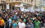 """""""جنح بورسعيد"""" تقرر تأجيل محاكمة 21 متهمًا من ألتراس مصراوي لجلسة 13 مايو المقبل"""