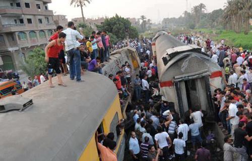 http://gate.ahram.org.eg/Media/News/2013/5/11/2013-635038798565249528-524_main.jpg