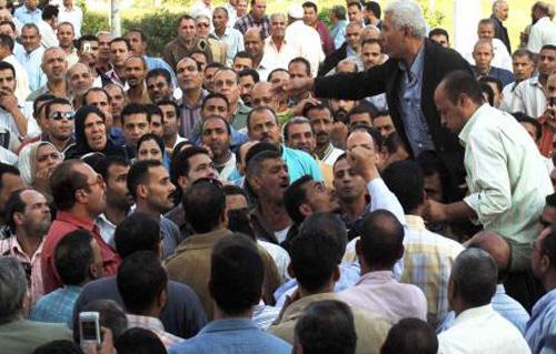 http://gate.ahram.org.eg/Media/News/2013/5/12/2013-635039665012345862-234_main.jpg