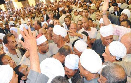 http://gate.ahram.org.eg/Media/News/2013/5/13/2013-635040473168779132-877_main.jpg
