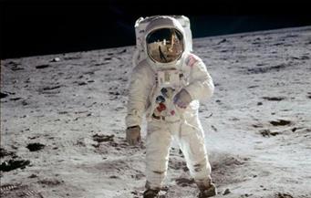 رائدان أمريكيان يسيران 7 ساعات خارج محطة الفضاء الدولية