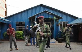 3 قتلى و14 مصابا في هجوم نيروبي .. وحركة الشباب الصومالية تعلن مسئوليتها