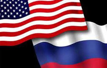 اتفاق مبدئي بين أمريكا وروسيا بشأن هدنة في سوريا