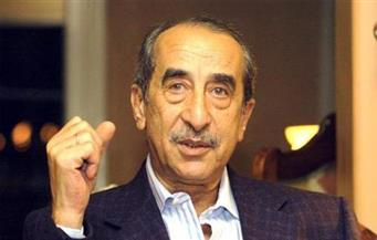 """""""حريات الصحفيين"""" تفوز بجائزة حمدى قنديل للصحافة لعام ٢٠١٩"""
