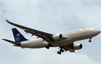 """تأجيل نقل رحلات الخطوط السعودية إلى مبنى """"٢"""" الجديد بالمطار للشهر القادم"""