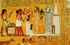 دراسة حديثة تكشف سبب صناعة المسلات الفرعونية