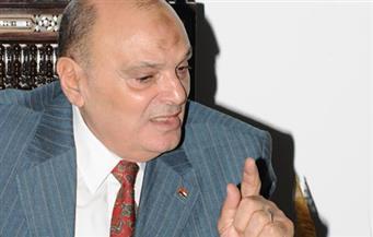 """رئيس لجنة الأمن القومي بالبرلمان: مناقشة """"تيران وصنافير"""" غدًا.. والاتفاقية قُتلت بحثًا"""