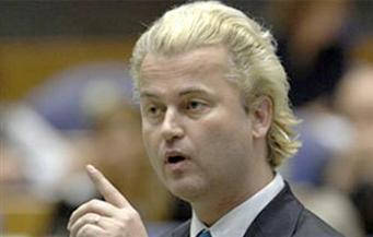 باكستان تقدم شكوى إلى هولندا بشأن خطط فيلدرز للإساءة للإسلام