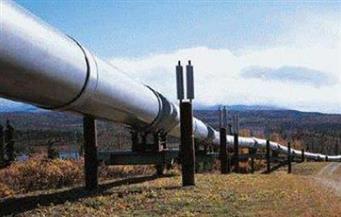 هجوم إلكتروني يوقف عمل خط أنابيب أمريكي لنقل الوقود