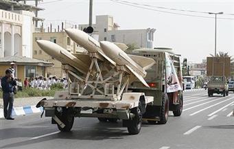 لو دريان: على الاتحاد الأوروبي أن يأخذ صواريخ إيران ودورها الإقليمي في الحسبان