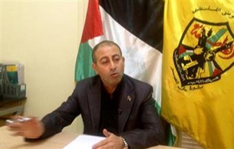 جهاد الحرازين: نقل سفارة هندرواس للقدس اعتداء سافر على القانون الدولي
