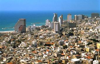 التليفزيون الإسرائيلي: مسؤول قطري زار تل أبيب سرًا.. منذ أيام