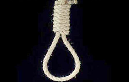 الإعدام عقوبة جلب  المخدرات المستحدثة .. وقانونيون: سلاح ردع لحماية الشباب -