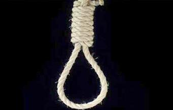 انتحار سائق توك توك لمروره بأزمة نفسية