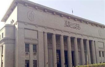 """مصدر لـ """"بوابة الأهرام"""": مجلس القضاء الأعلى صاحب الحق الوحيد في تعديل قانون القضاء والنيابة"""