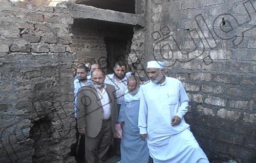 http://gate.ahram.org.eg/Media/News/2013/5/27/2013-635052817180932525-93_main.jpg