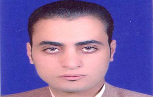 http://gate.ahram.org.eg/Media/News/2013/5/27/2013-635052854055347388-534_main.jpg